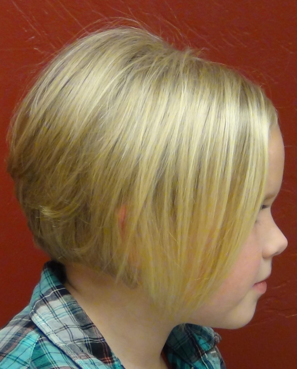 18 Best Bob Haircuts For Girls We Are Obsessed With Short Bob Cuts