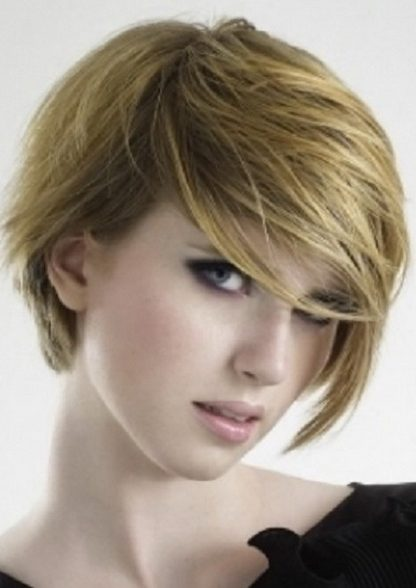 18 Best Bob Haircuts For Girls We Are Obsessed With Short