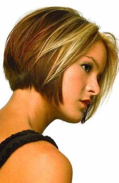 18 Best Bob Haircuts For Girls We Are Obsessed With