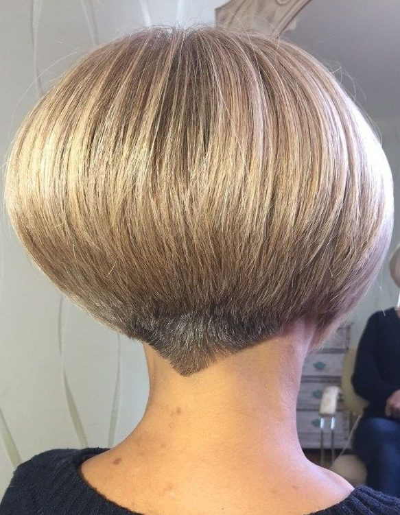Groovy 37 Short Choppy Layered Haircuts Messy Bob Hairstyles Trends For Natural Hairstyles Runnerswayorg