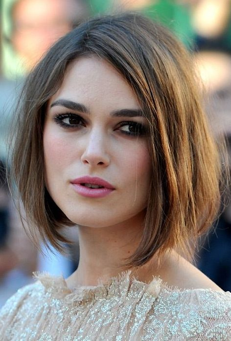 80 Sexy Long Bob Hairstyles You Should Try - Lob Ideas for ...